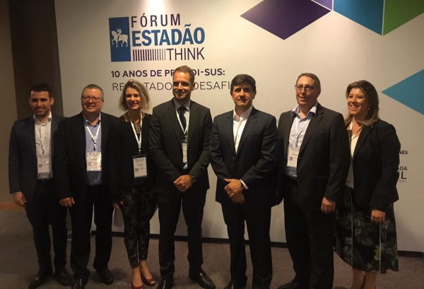 Forum-estadao