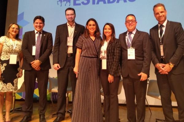Hospital Moinhos de Vento apresenta resultados da sua atuação no PROADI-SUS1