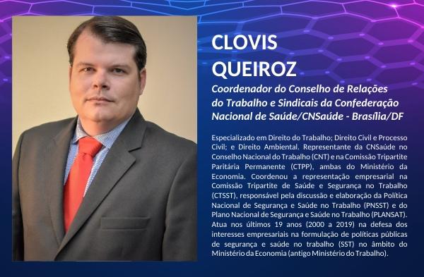 Seminarios_Gestao_Reformas_Programa_Clovis_BIO_SS