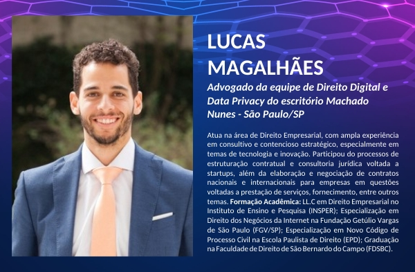 Seminarios_Gestao_Reformas_Programa_Lucas_Bio_SS