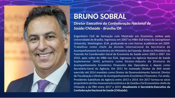Seminarios_Gestao_Reformas_Programa_SOBRAL_BIO