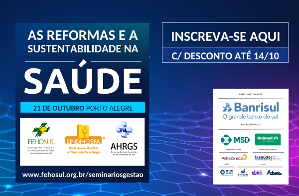 Seminarios_Gestao_Reformas_SS