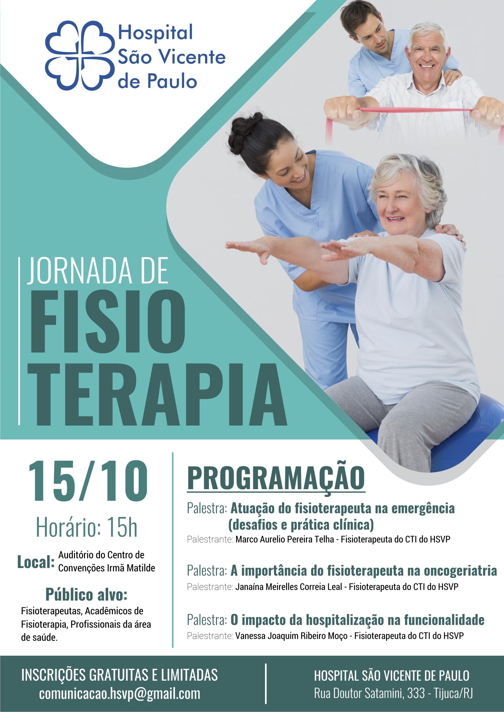cartaz_jornada_de_fisioterapia