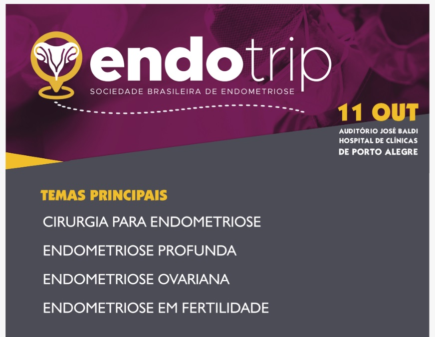 endo.trip2019