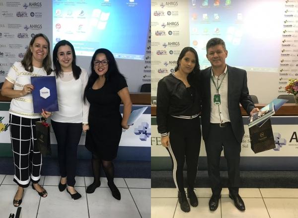 Semana_Academica_2019_Fasaude3