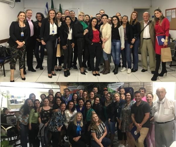 Semana_Academica_2019_Fasaude4
