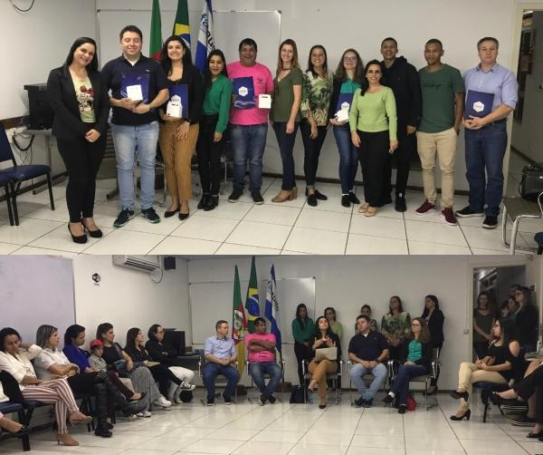 Semana_Academica_2019_Fasaude5
