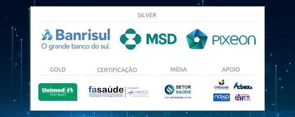 Seminarios_Gestao_Tendencias_Inovacao_Saude_Logos