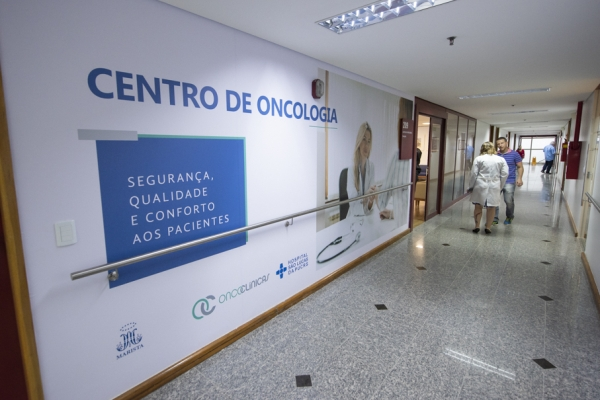 oncoclinica_hsl1