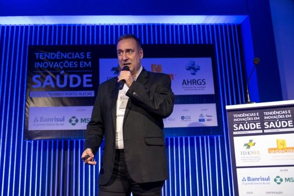 Eduardo Elsade