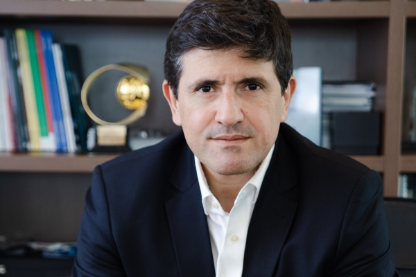 O planejamento estratégico que consolida o Hospital Moinhos de Vento como 11º melhor hospital da América Latina