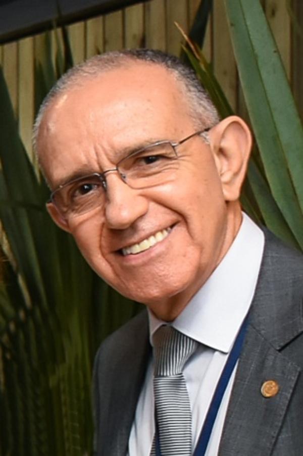Julio Matos