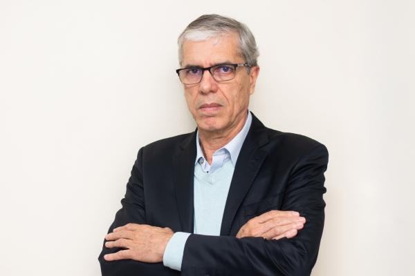Mauro Borges