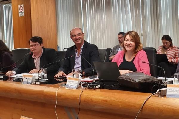 Comissão Tripartite Paritária Permanente_CNSaude