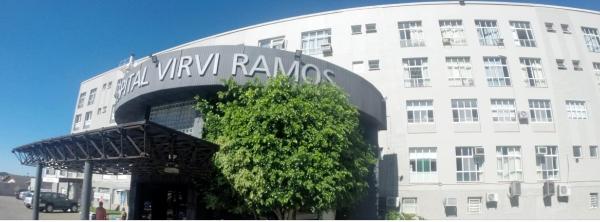 Hospital Virvi Ramos destaca principais conquistas em 2019_