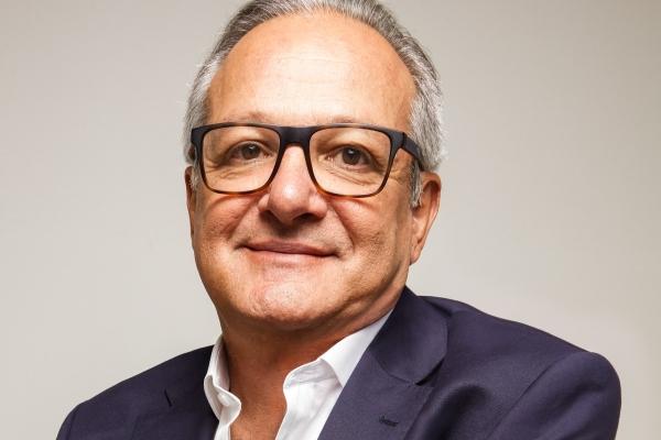 UnimedPorto Alegre Jeito de Cuidar como diferencial competitivo e criação de modelos de inovação
