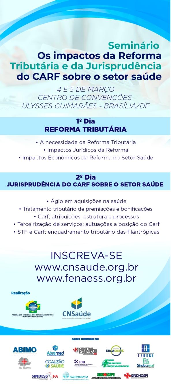 CNsaude_Evento_Marco19
