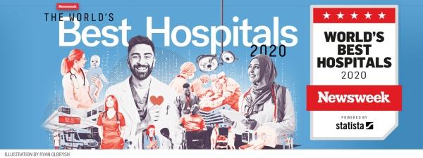 Melhores_Hospitais-Mundo