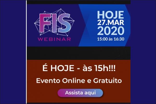 fiswebinar_