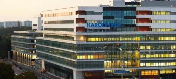 karolinska_hospital