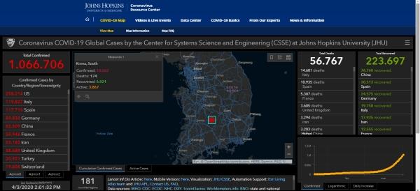 Mapa_Coreia_Sul