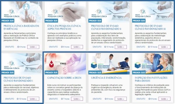 Cursos_Pratica_Clinica