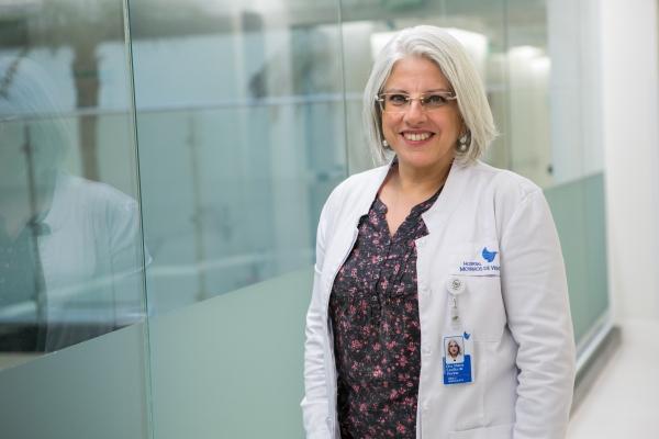 Esclerose Múltipla doença sem cura afeta 40 mil brasileiros, principalmente jovens mulheres_