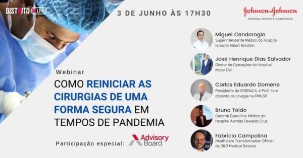 J&J Medical Brasil0306