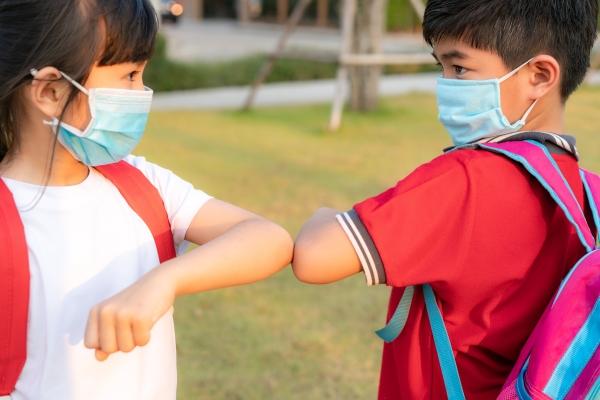 Kawasaki_Doença