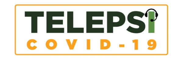 telepsi_