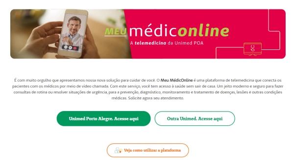 unimedpoa_telemedicina