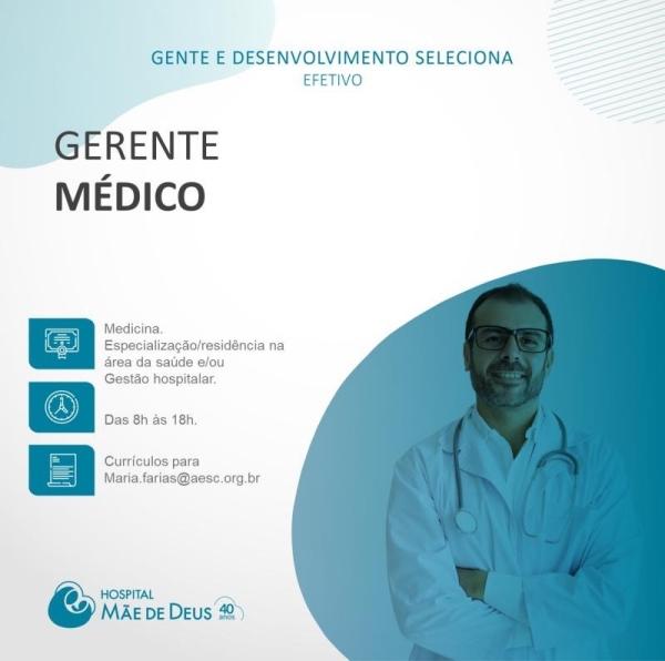 AESC_Gerente_Medico
