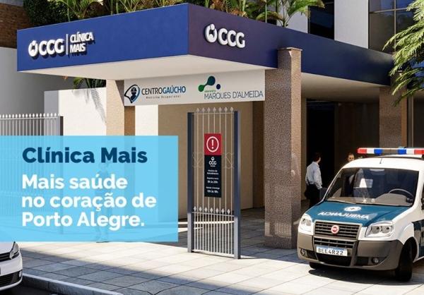 CCG_Centro