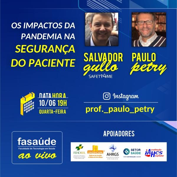 Fasaude_ao_vivo_1006_600