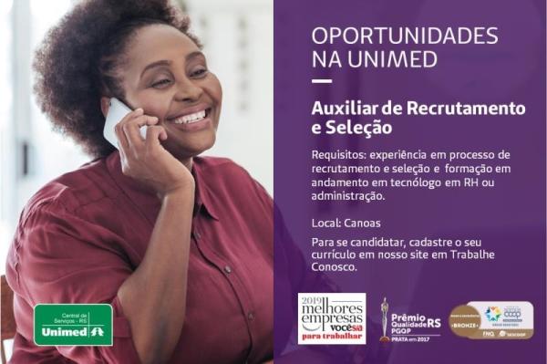 auxiliar_recrutamento