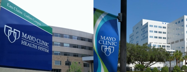 mayo_clinic_
