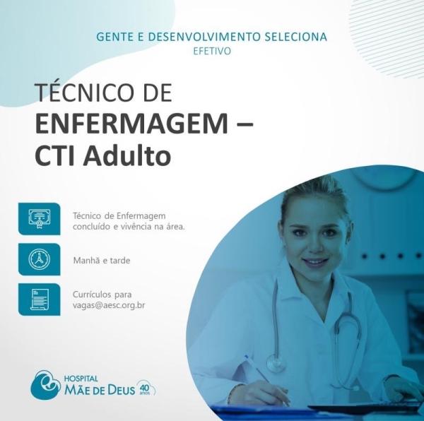 tecnicocti