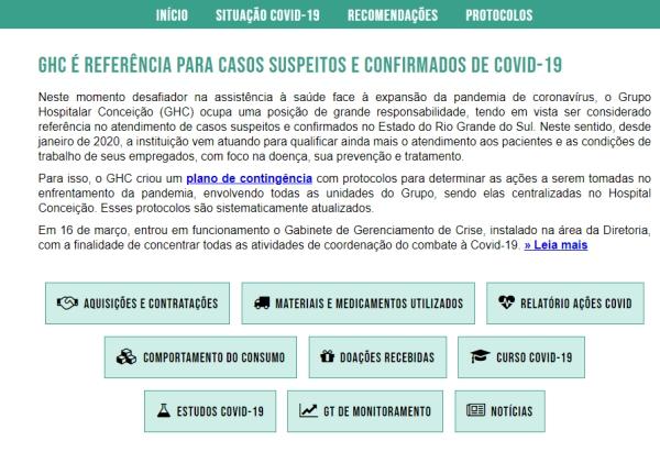 GHC_PORTAL_TRANSPARÊNCIA_COVID