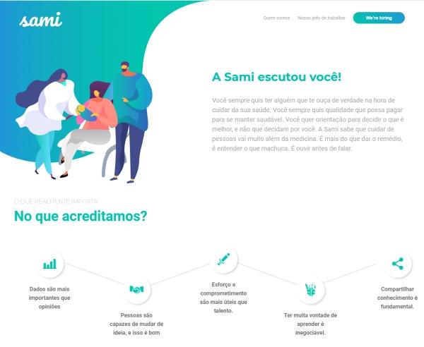 Sami_Site