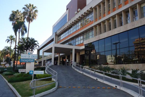Centro Integrado de Oncologia do Hospital Mãe de Deus cria Núcleo de Experiência Do Paciente