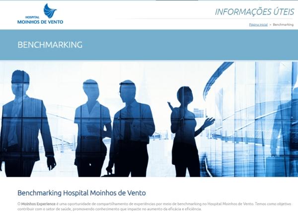 Benchmarking_Hospital_Moinhos