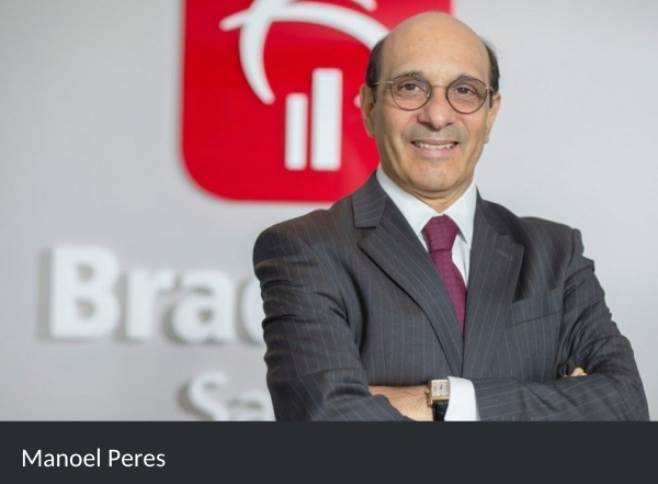 Manoel_Peres