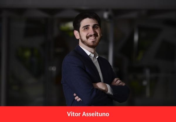 Vitor Asseituno_Sami
