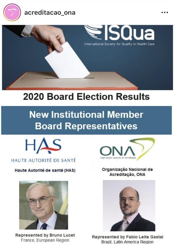 isqua_board_2020_2023