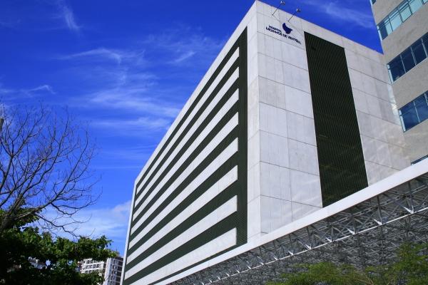 HospitalMoinhosde Vento renova acreditação internacional de qualidade da Joint Commission