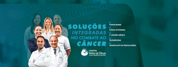 solucoes integrada cancer