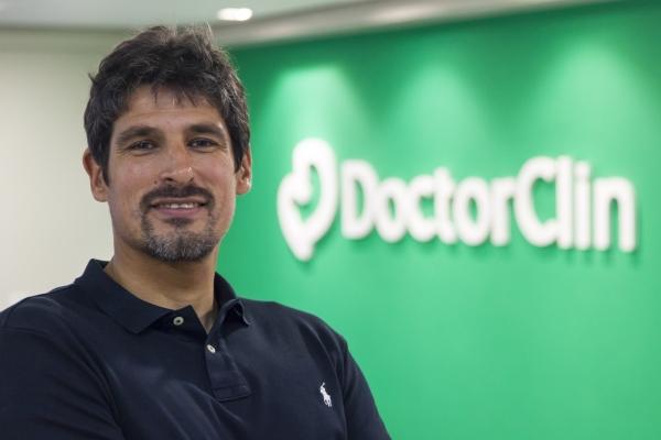 Nove mil clientes de planos de saúde médicos e odontológicos da Prontomed passam a ser atendidos pela Doctor Clin