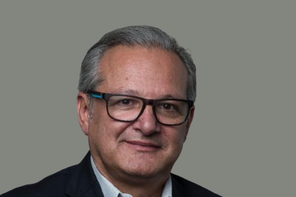 Unimed Porto Alegre aposta em telemedicina e investirá R$ 20 milhões em transformação digital