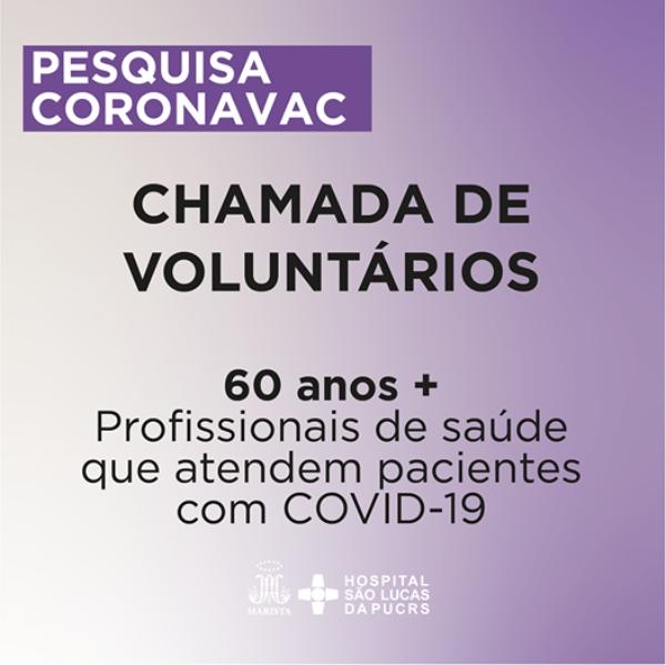 coronavac