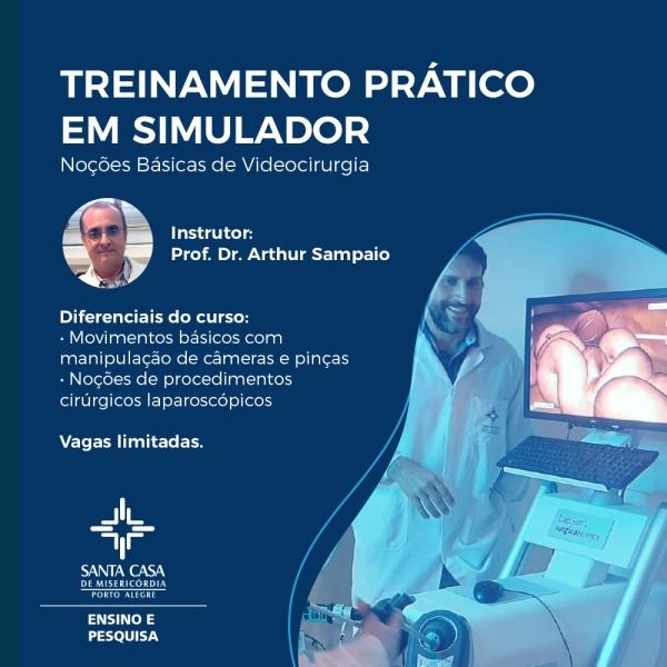 videocirurgia